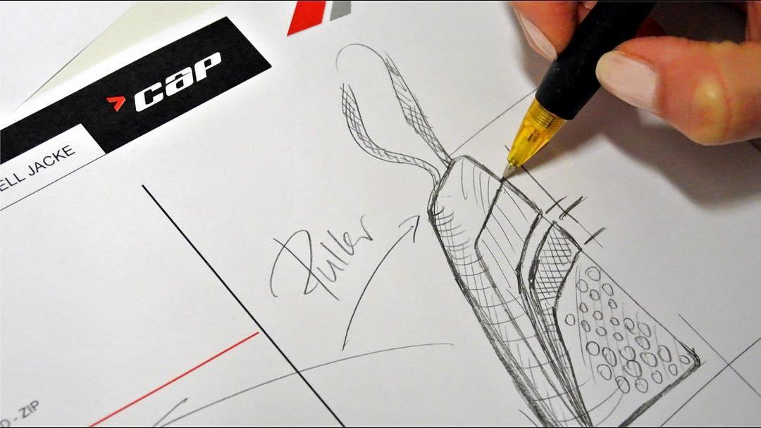 #capteamwear #design#CAP
