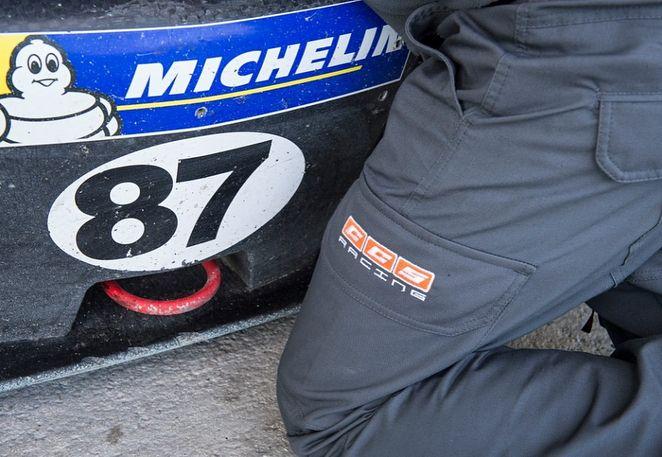#capteamwear #CAP#ccs #racing#ccsracing
