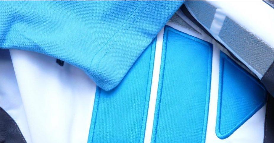 #capteamwear #product