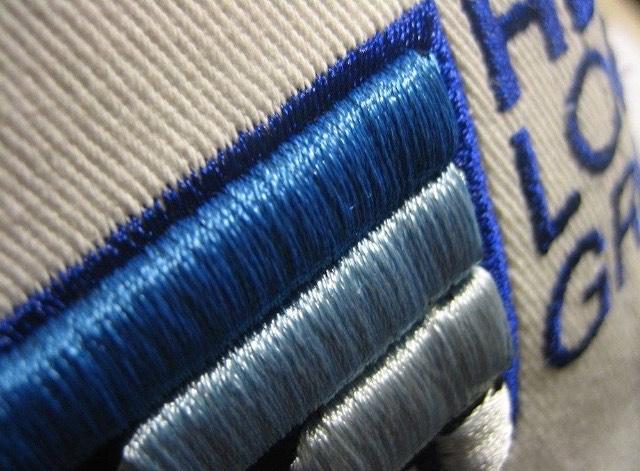 #capteamwear #product#motorsport #teamwear