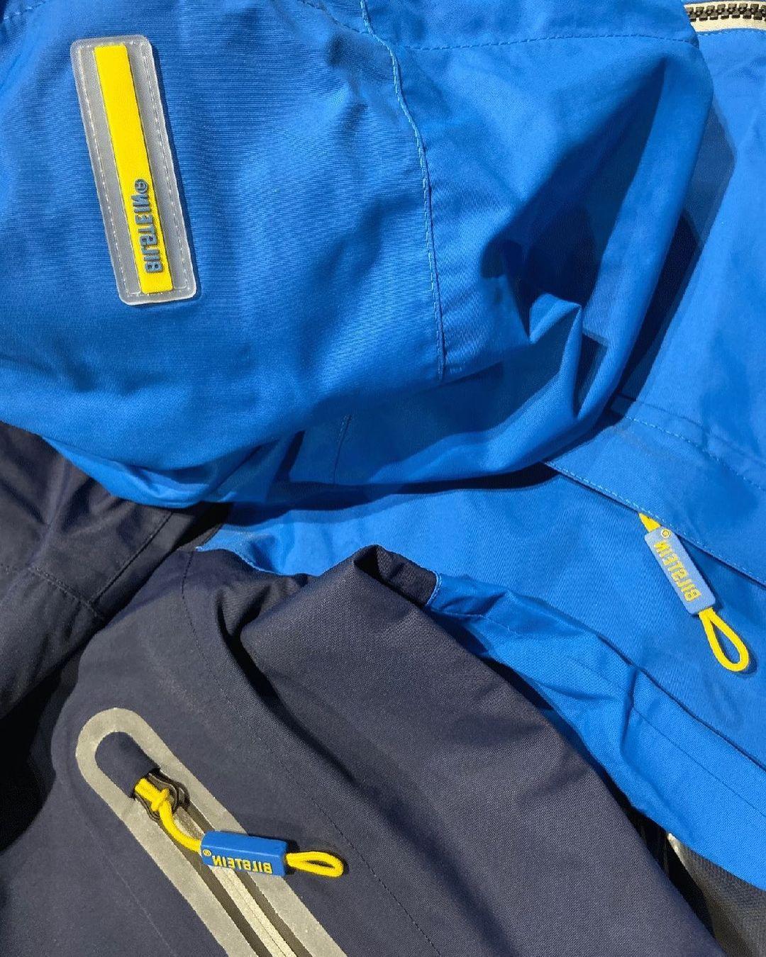 #capteamwear #motorsport #teamwear #product