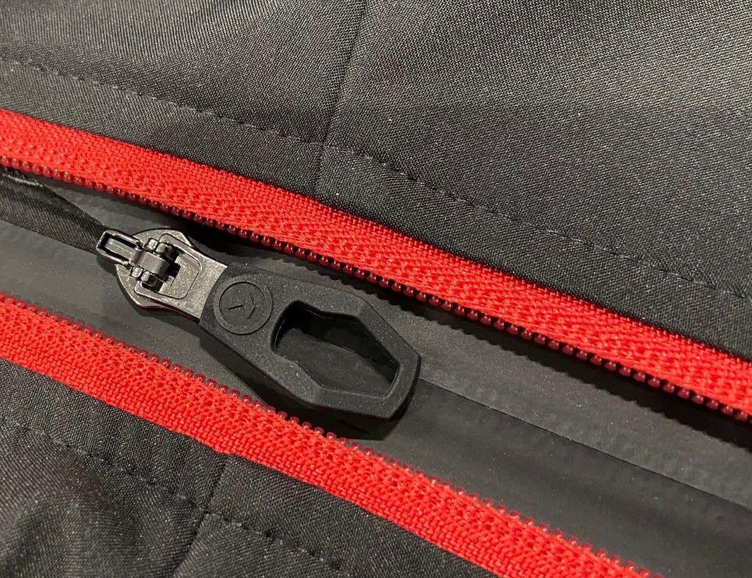 #capteamwear #product#motorsport#textile